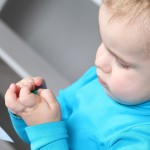 psychomotricité-yvelines-enfant-dyspraxie